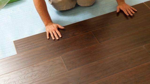 wood floor image 2