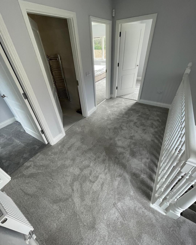 carpets image 12