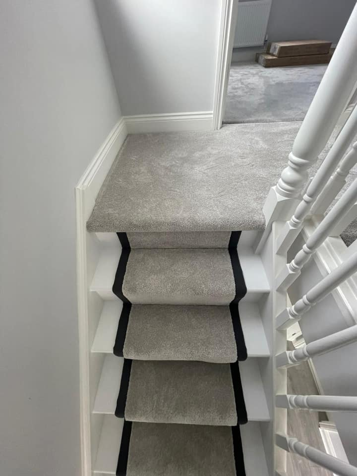 carpets image 122