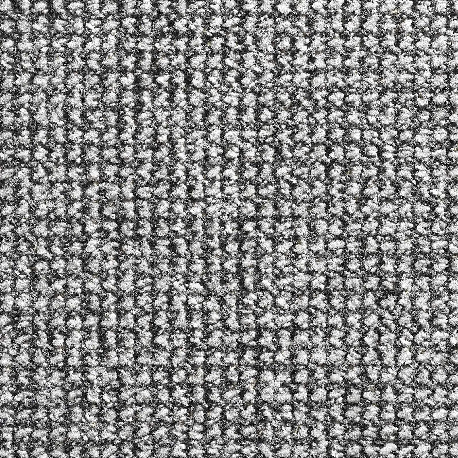 Hercules 1426 Grey