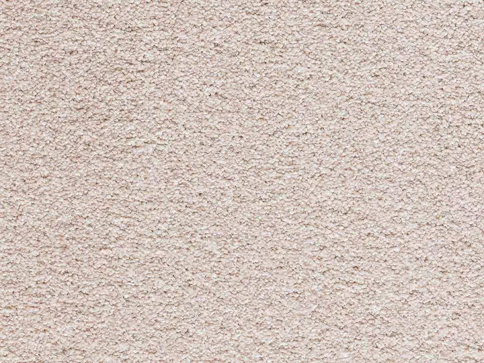 Noble Collection 675 Salted Beige