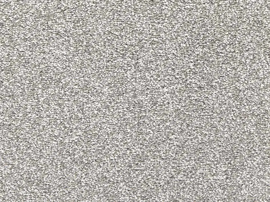 Noble Collection 950 Granite Cliff